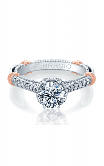 Verragio Parisian Engagement ring PARISIAN-144R product image