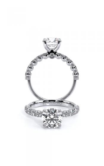 Verragio Renaissance Engagement ring RENAISSANCE-950R27 product image