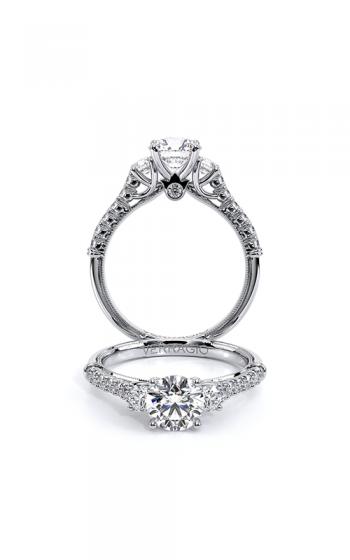 Verragio Renaissance Engagement ring RENAISSANCE-956R15 product image