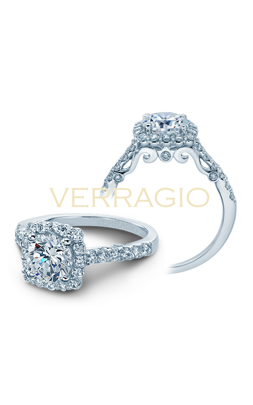 Verragio Engagement ring INSIGNIA-7047 product image