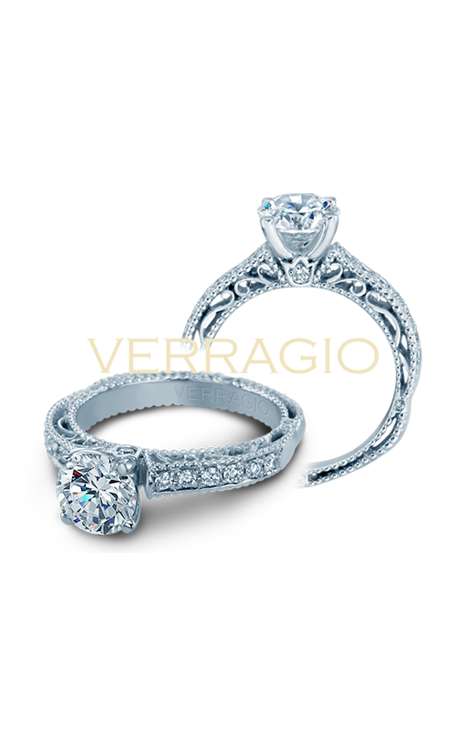 Verragio Engagement ring VENETIAN-5001R product image
