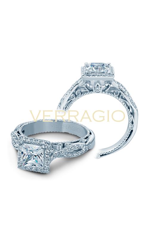 Verragio Venetian Engagement ring VENETIAN-5005P product image