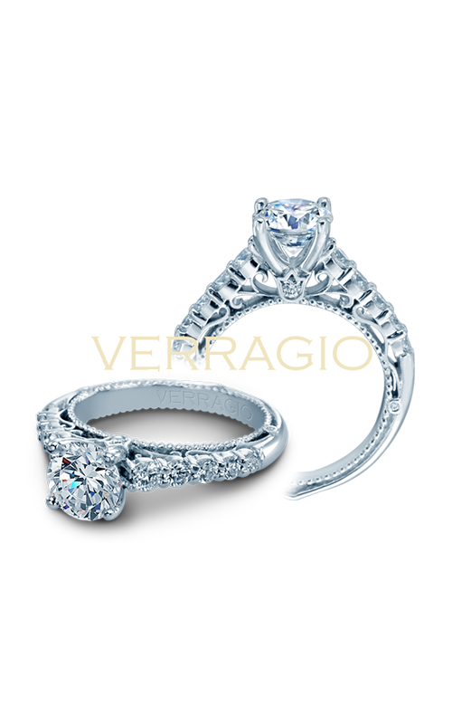 Verragio Engagement ring VENETIAN-5010R product image