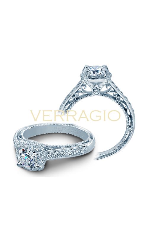 Verragio Venetian Engagement ring VENETIAN-5015R product image