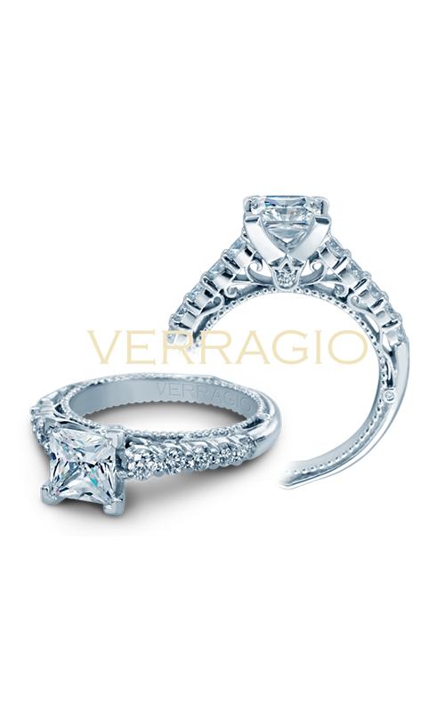 Verragio Venetian Engagement ring VENETIAN-5010P product image