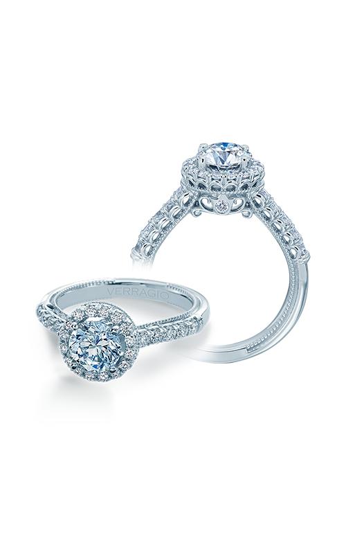 Verragio Renaissance Engagement ring RENAISSANCE-945R65 product image