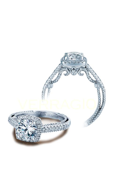Verragio Insignia Engagement ring INSIGNIA-7061CU product image