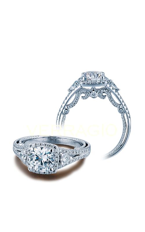 Verragio Insignia Engagement ring INSIGNIA-7068CU product image
