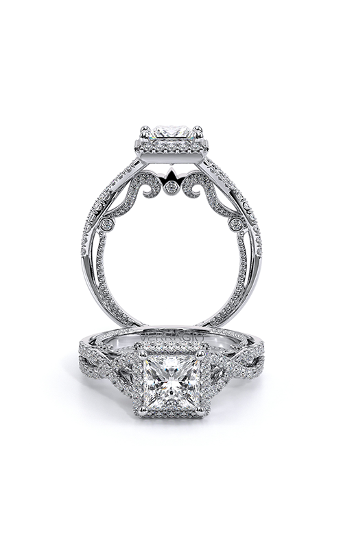 Verragio Engagement ring INSIGNIA-7070P product image