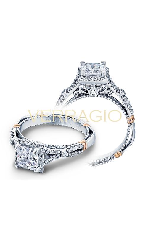 Verragio Parisian Engagement ring PARISIAN-109P product image