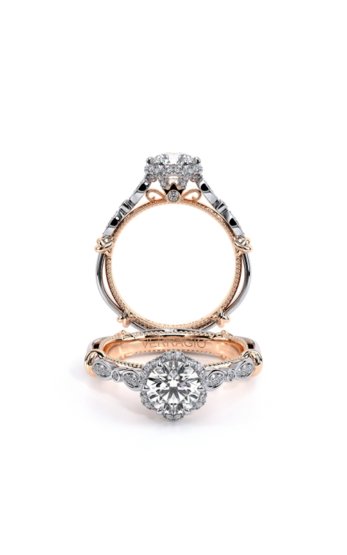 Verragio Parisian Engagement ring PARISIAN-141R product image