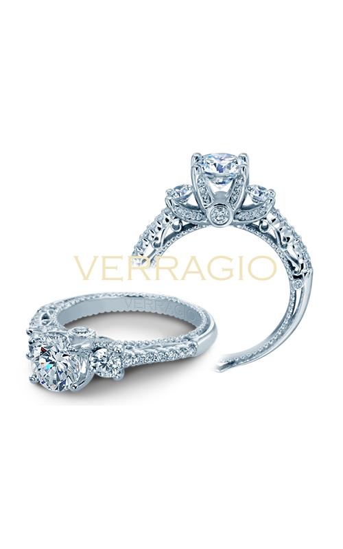 Verragio Venetian Engagement ring VENETIAN-5023R product image