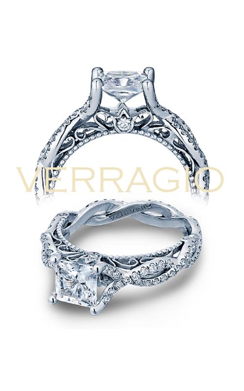 Verragio Venetian Engagement ring VENETIAN-5031 product image