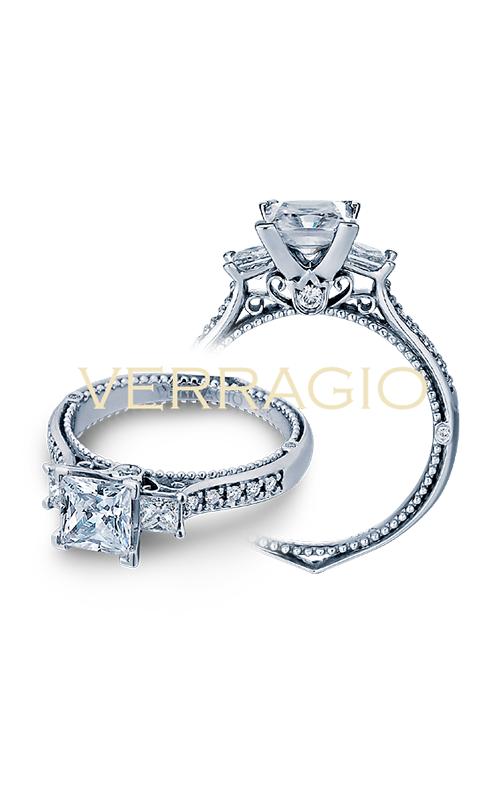 Verragio Venetian Engagement ring VENETIAN-5041P product image