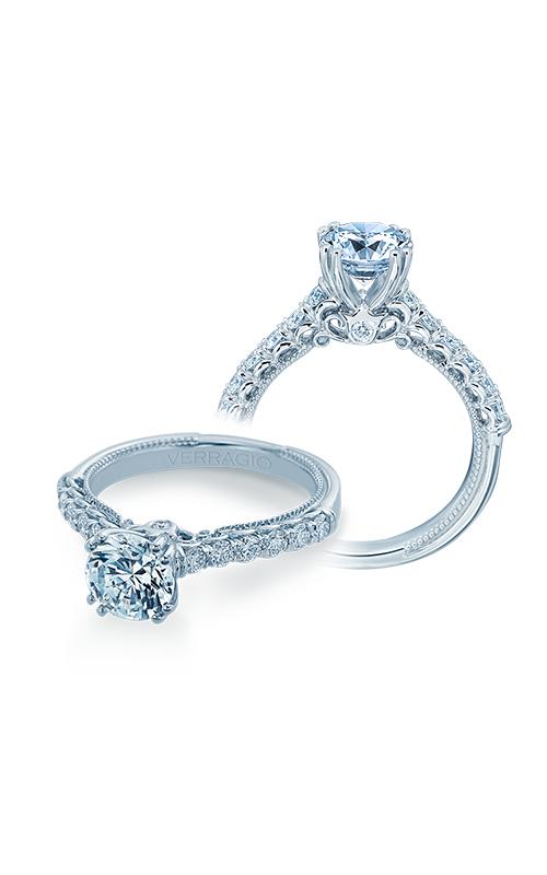 Verragio Renaissance Engagement ring RENAISSANCE-941R7 product image