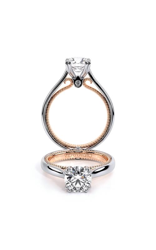 Verragio Engagement ring COUTURE-0418R-TT product image