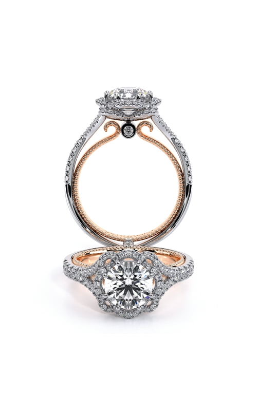 Verragio Engagement ring COUTURE-0426R-TT product image