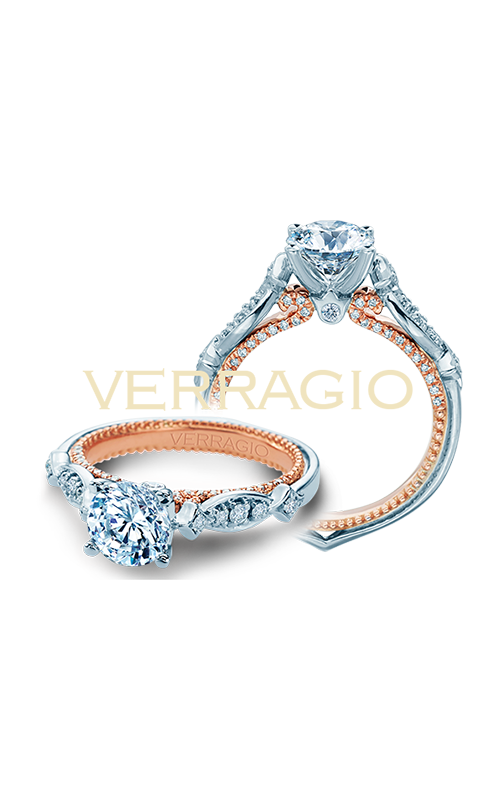 Verragio Engagement ring COUTURE-0441R-2WR product image