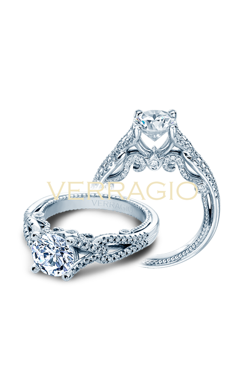 Verragio Engagement ring INSIGNIA-7082R product image