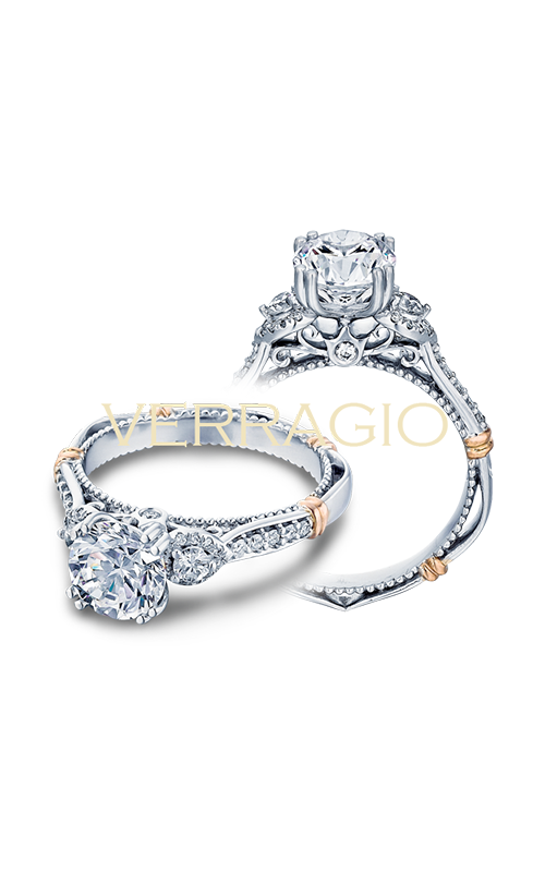 Verragio Engagement ring PARISIAN-128 product image