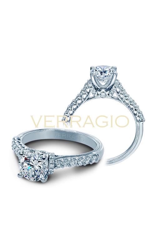 Verragio Renaissance Engagement ring RENAISSANCE-906R7 product image