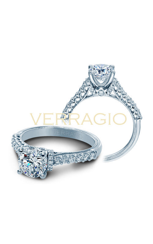 Verragio Engagement ring RENAISSANCE-906R7 product image