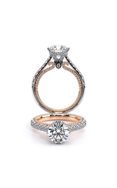 Verragio Engagement ring COUTURE-0447-2WR product image