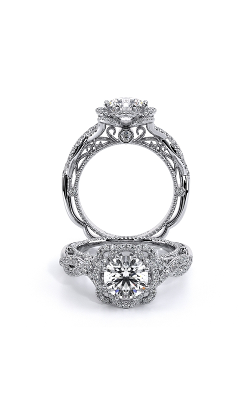 Verragio Engagement ring VENETIAN-5051R product image