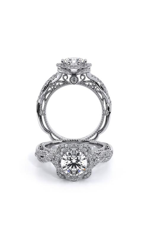 Verragio Venetian Engagement ring VENETIAN-5051R product image
