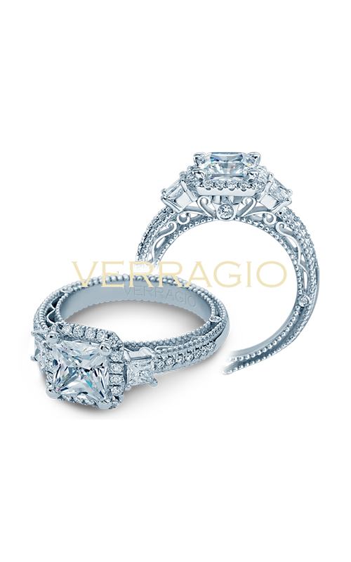 Verragio Engagement ring VENETIAN-5063P product image