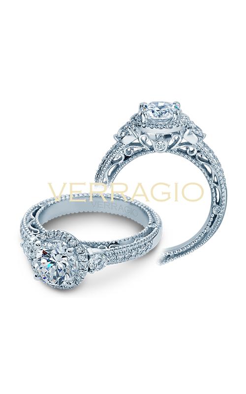 Verragio Venetian Engagement ring VENETIAN-5063R product image