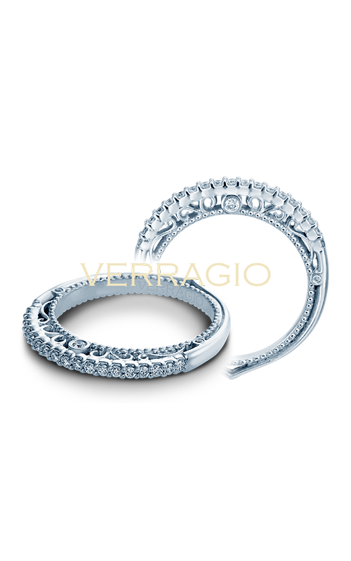 Verragio Wedding band VENETIAN-5022W product image