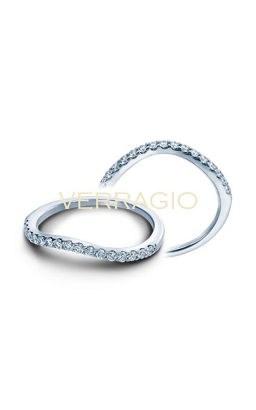 Verragio Insignia Wedding band INSIGNIA-7010W product image