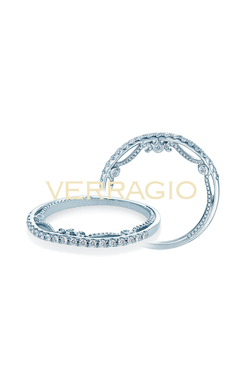 Verragio Wedding band INSIGNIA-7068W product image