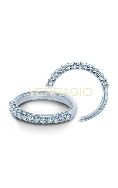 Verragio Wedding band RENAISSANCE-901W product image