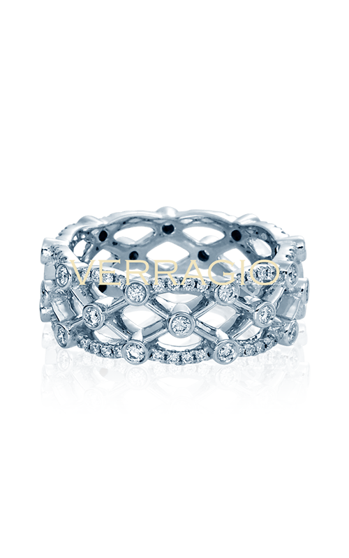 Verragio Eterna Wedding band ETERNA-4026R product image