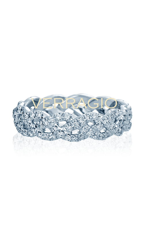 Verragio Wedding band ETERNA-4023 product image