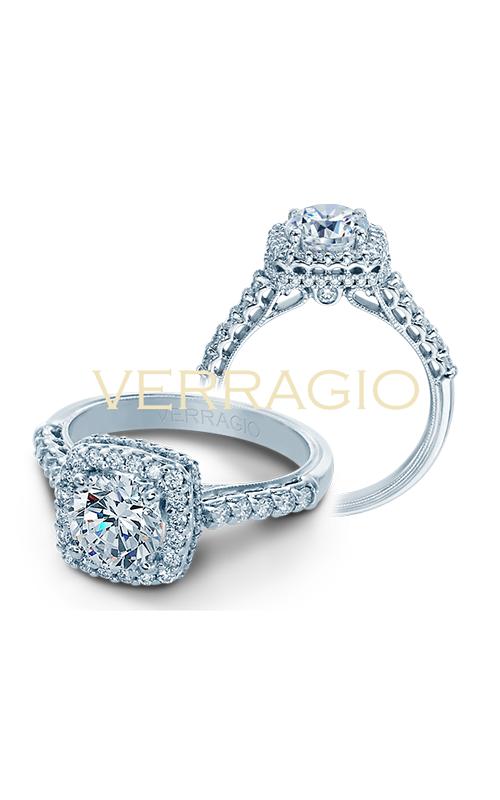 Verragio Renaissance Engagement ring RENAISSANCE-926CU7 product image
