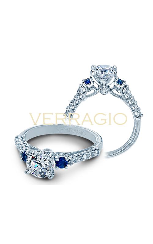 Verragio Renaissance Engagement Ring RENAISSANCE-C905R7 product image