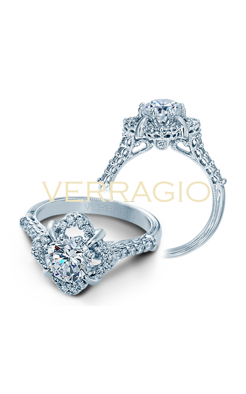 Verragio Engagement ring RENAISSANCE-907R7 product image