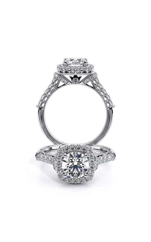 Verragio Engagement ring RENAISSANCE-908CU7 product image
