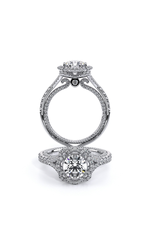 Verragio Engagement ring COUTURE-0444-2WR product image