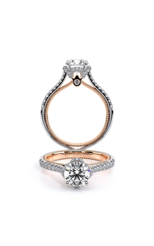 Verragio Engagement ring COUTURE-0457R-2WR product image