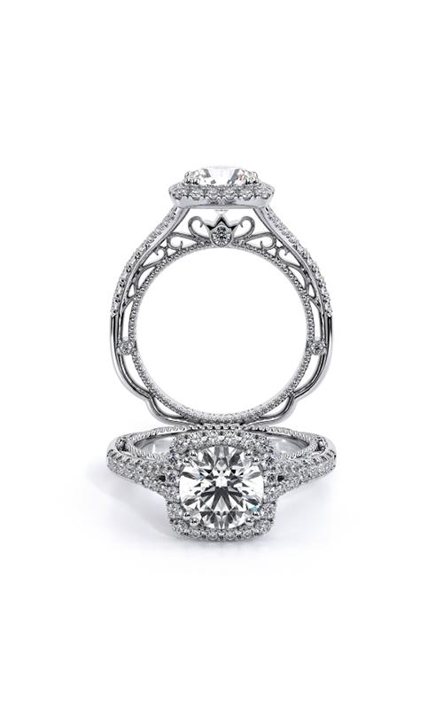Verragio Venetian Engagement ring VENETIAN-5057CU product image