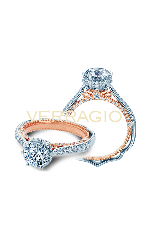 Verragio Engagement ring VENETIAN-5070D-2WR product image