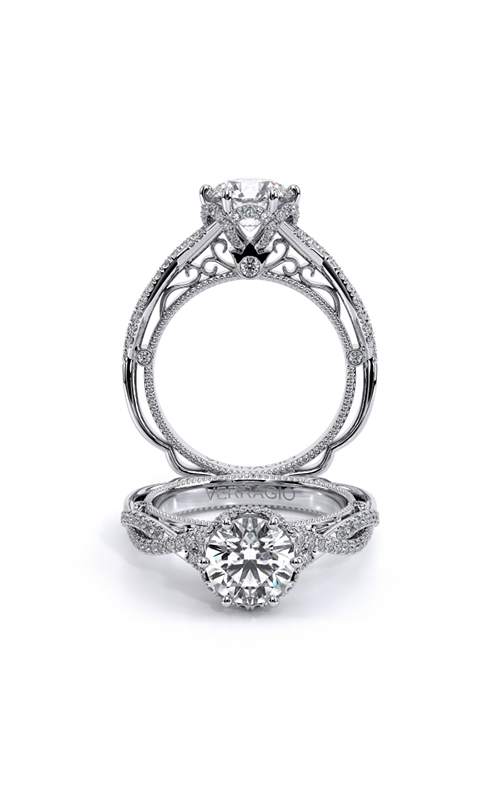 Verragio Engagement ring VENETIAN-5078 product image