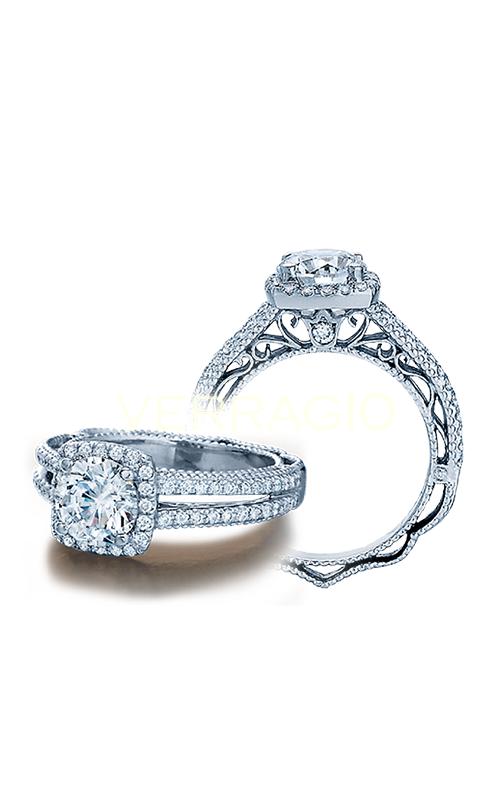 Verragio Engagement ring VENETIAN-5007CU product image
