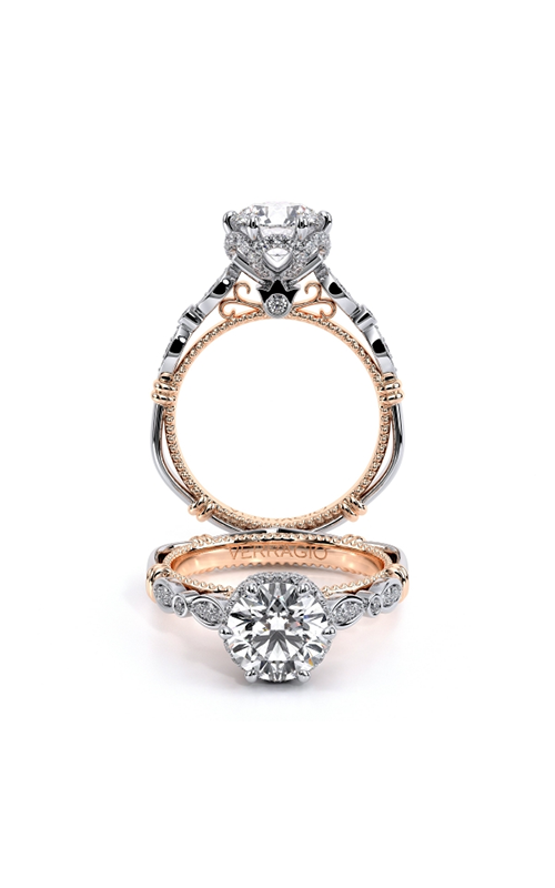 Verragio Engagement ring PARISIAN-151R product image