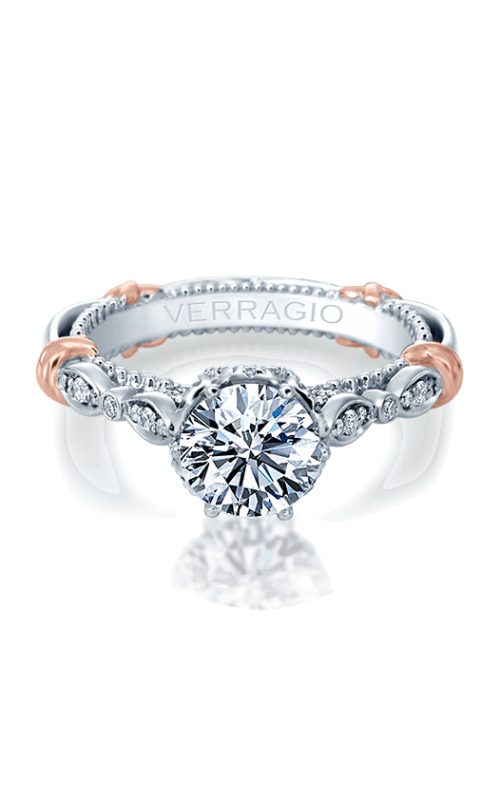 Verragio Parisian Engagement ring PARISIAN-145R product image