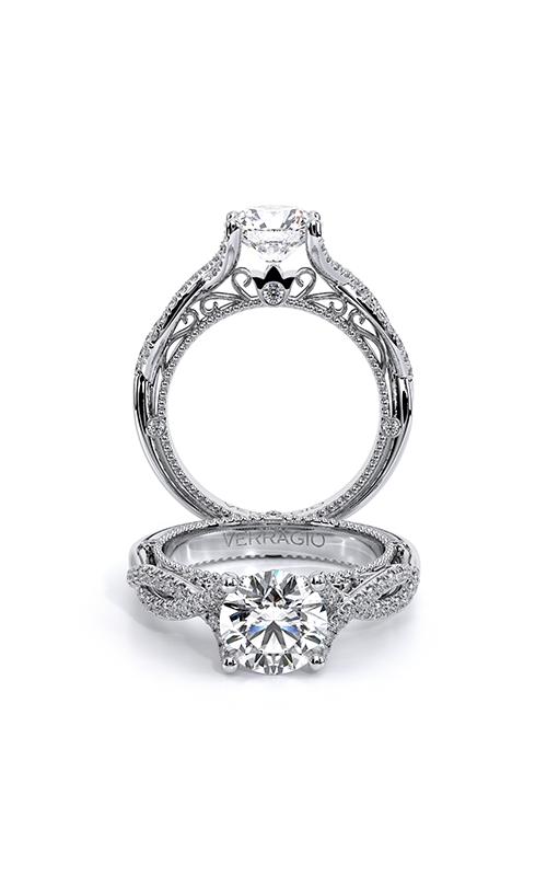 Verragio Venetian Engagement ring VENETIAN-5003R product image